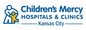 ChildrensMercyLOGO-copy1-320x320
