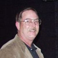 Steve Duft, Technology Education Instructor, Haven, KS