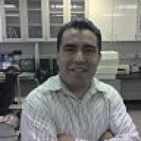 Dr. Mauricio Castillo, CSULA College of Engineering and Computer Science, Los Angeles, CA
