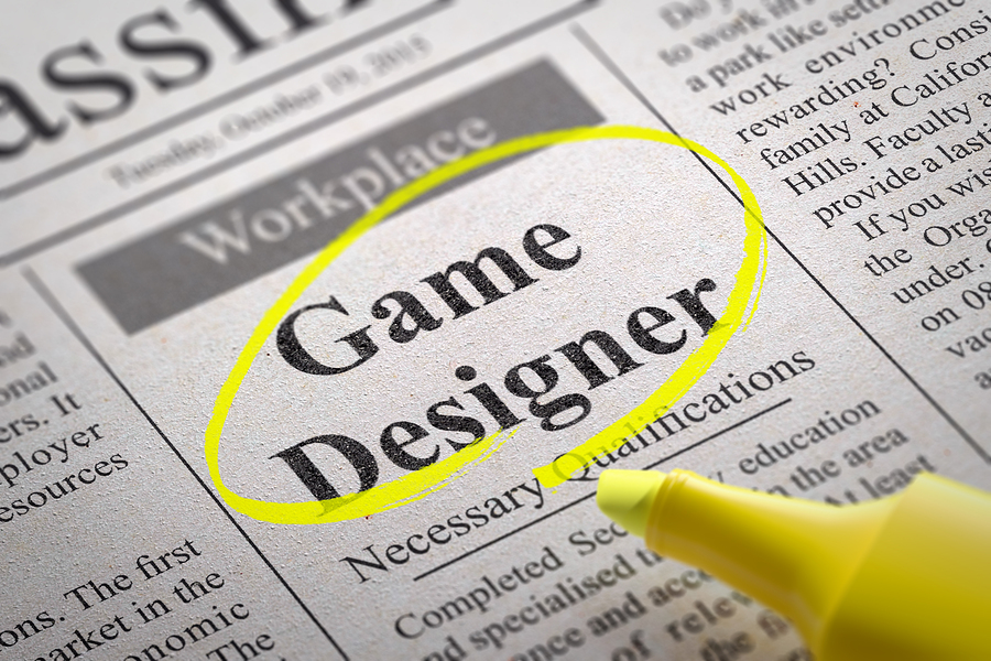 UC a-g Approved – Coding and 3D Video Game Design – All Go for California