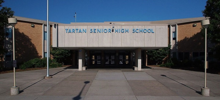 Tartan High School, MN – Home of the Longest Running Coding and 3D Video Game Design Class in Minnesota – STEM Success