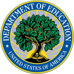 Department of Education Training