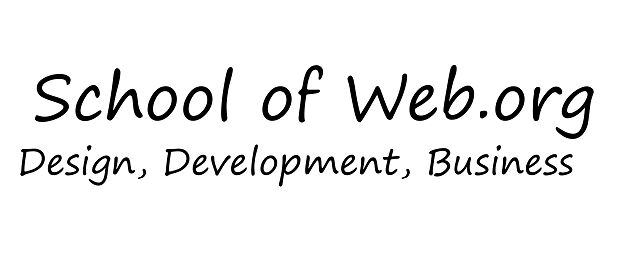 Summer Coding Camp Online School of Web